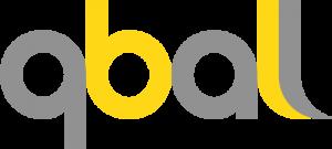 Q Ball Club Chelmsford Logo
