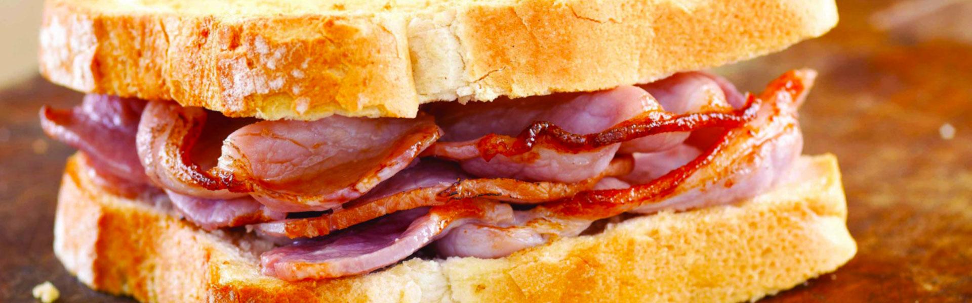 bacon-sand-1920x600