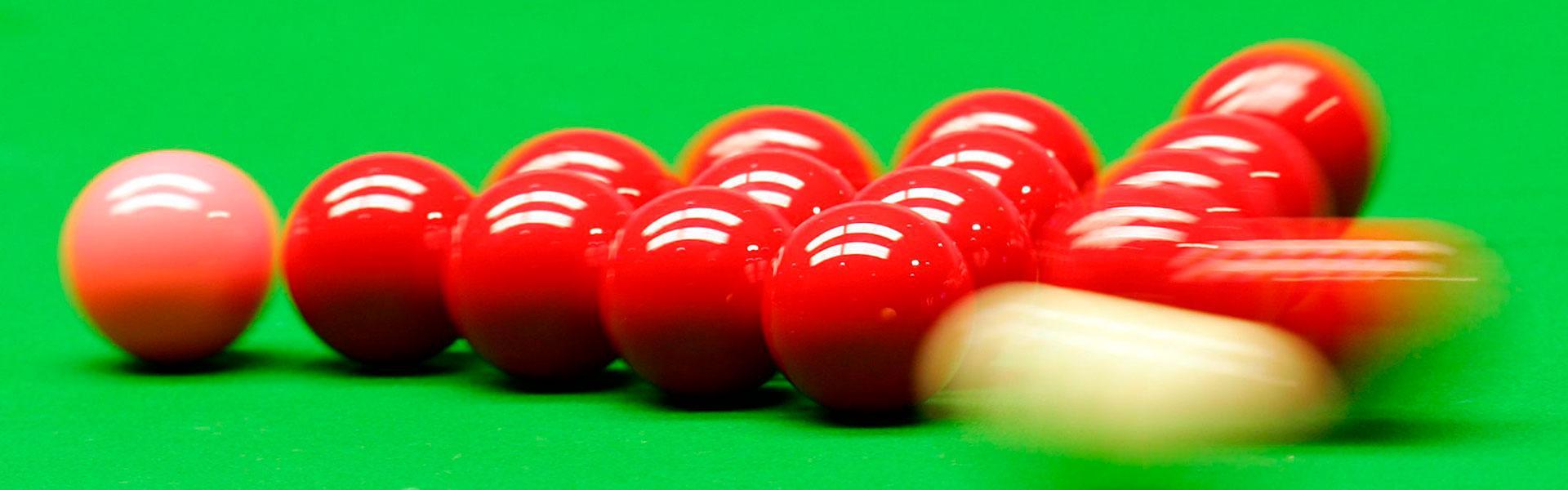 snooker-4